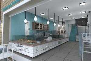 Commercial, Interior, Design