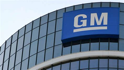 South Motors by Gm Moving More Than 600 From Canada To Mexico Union