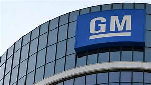 General Motors and United Auto Workers union reach tentative deal