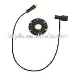 keyde electric bicycle motor with li ion battery conversion kit e bike bike 250w s230 buy