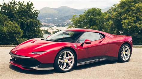 The art edition of ferrari's book will cost the discernible collector a whopping £22,500. Ferrari Average Price - How Car Specs