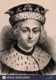 Edward V (1470-1483), king of England 1483. Son of Edward ...