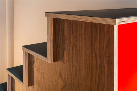 bespoke plywood furniture