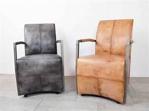 Vintage Industrial Möbel : neuheiten livior m bel im industrie design ~ Markanthonyermac.com Haus und Dekorationen