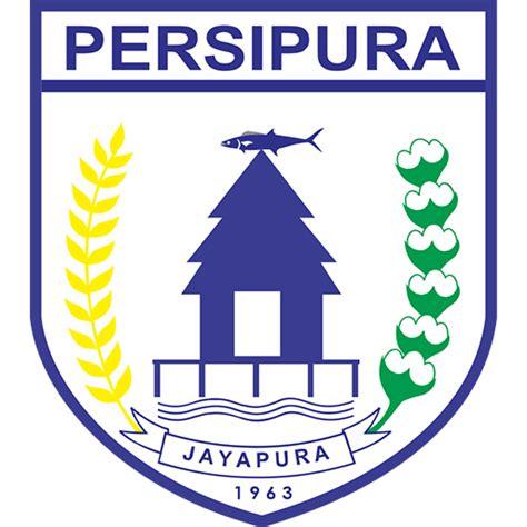 Match indonesia vs oman results and live score on footlive.com. LIVE Persipura vs Persita - Indonesian Super League - www on-tv247 com