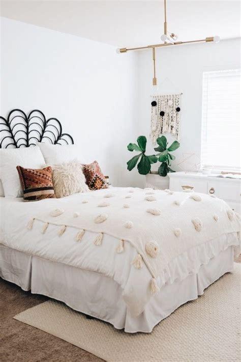 pin  jenni ruiz  bedroom ideas bedroom decor home