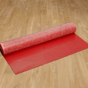 Unterlage Für Vinylboden : quickstep livyn sunheat unterlage f r vinylboden qsvudlsh10 koncepta bodenwelten ~ Watch28wear.com Haus und Dekorationen