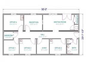 office building floor plan templates