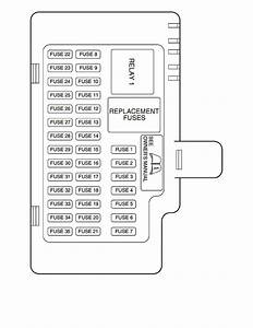 Lincoln Ls Fuse Box Torzone Org  Lincoln  Auto Wiring Diagram