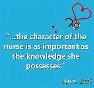 Nursing School Quotes And Poems | Quote
