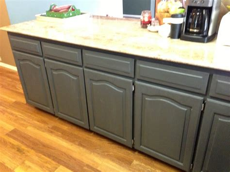 painting laminate cabinets with chalk paint painting laminate kitchen cabinets with chalk paint wow blog 164