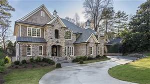 Stokesman Luxury Homes Featured on Today's Builder ...