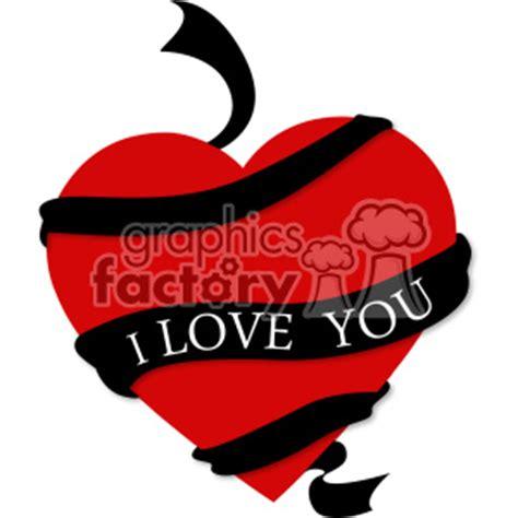 royalty  heart  ribbon  love  svg cut files