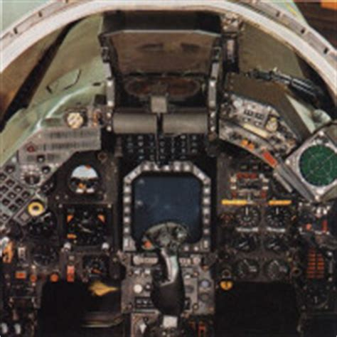 sepecat jaguar specifications