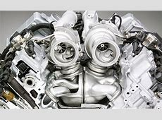 BMW Offers Customer Care Package for N63 Engines, Confirms