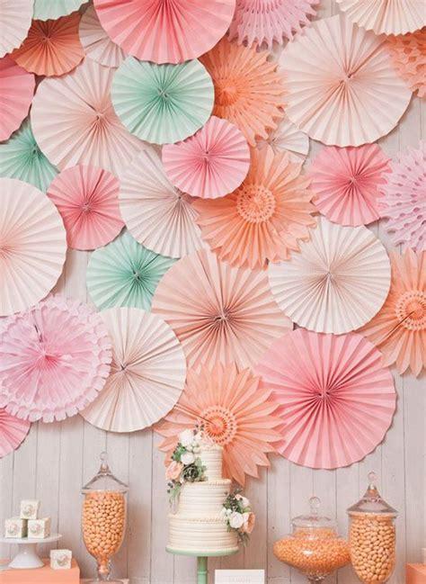 Top 10 Wedding Backdrop Ideas Wedding Wedding wall and