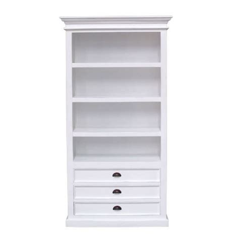 white bookcase with drawers white bookcase with drawers roselawnlutheran