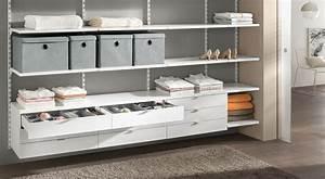 Regalsystem Begehbarer Kleiderschrank : softbox aufbewahrungsbox deckel 365x390x325mm grau ~ Sanjose-hotels-ca.com Haus und Dekorationen