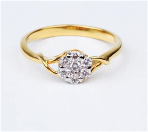 cheap engagment rings your engagement wedding rings superman preferences charactersxreader