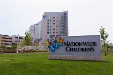 images   nationwide childrens hospital marathon  marathon  map
