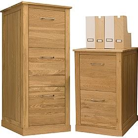 oak file cabinet cavalli solid oak filing cabinets wooden filing cabinets
