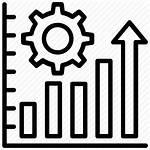 Icon Management Business Development Sales Analysis Market