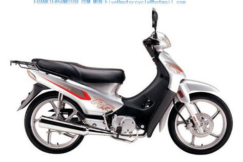 Sell Honda Jialing Type Motorcycles,motorcycle Engine