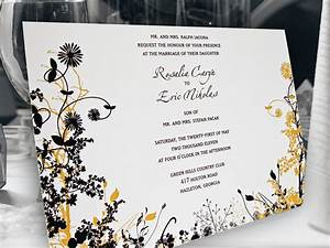 inspiring wedding invitation samples designs wedding and With free samples of wedding invitations uk