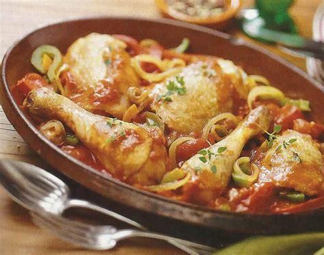 recettes de cuisine cuisine recettes de cuisine trã s simple des recettes de