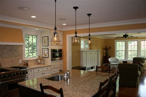 Adorable Kitchen Remodeling Designs In Northern Virginia