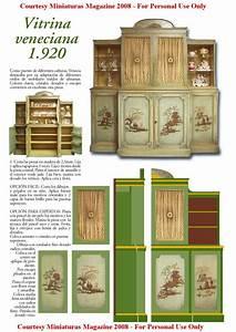 les 139 meilleures images du tableau maisons de carton et With kitchen cabinets lowes with pliages de papier