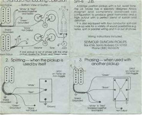 peavey guitar wiring diagrams wiring diagram