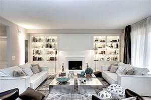 Top 10 Small Elegant Home Interior