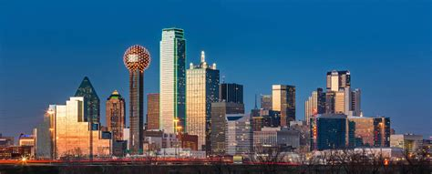 Dallas (TX) Home Security & Alarm Monitoring Systems - CSG