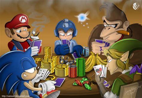 Fan Art Kkoko Gaming