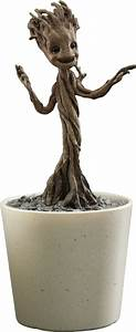Hot Toys Little Groot Quarter Scale Figure $44.99!!! Click ...
