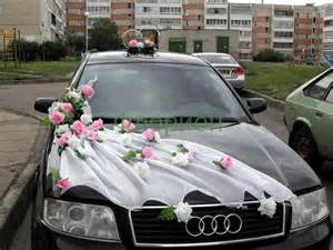 wedding car decoration 15 wedding stuff pinterest
