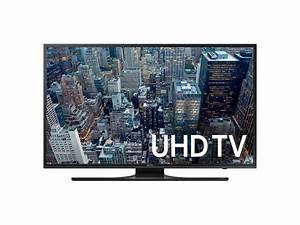 55 U0026quot  Class Ju6500 4k Uhd Smart Tv Tvs