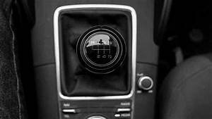 8 Parts Of A Manual Transmission  And Their Functions