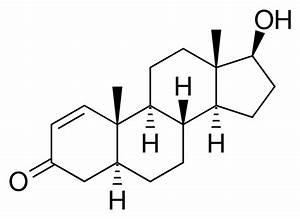 Raising Testosterone