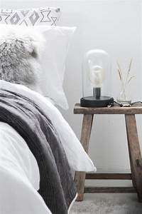 Lampe Skandinavisches Design : skandinavisches design und die letzten trends aus dem norden fresh ideen f r das interieur ~ Markanthonyermac.com Haus und Dekorationen