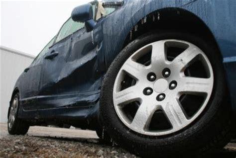 integon insurance claims phone number united auto insurance united auto insurance mailing address