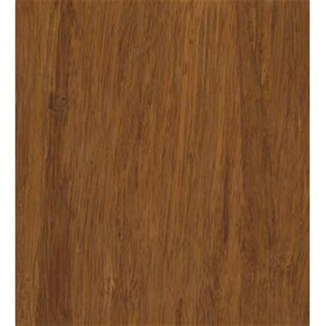 teragren bamboo flooring chestnut buy teragren synergy bamboo flooring glueless read