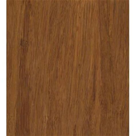 Buy Teragren Synergy Bamboo Flooring, Glueless   Read