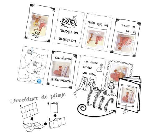 les mini livres pour lecteurs d 233 butants plan 232 te des alphas paulettetrottinette