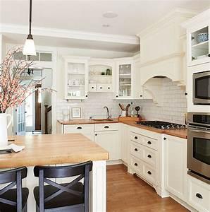 Une Maison De Style Cape Cod Les Ides De Ma Maison