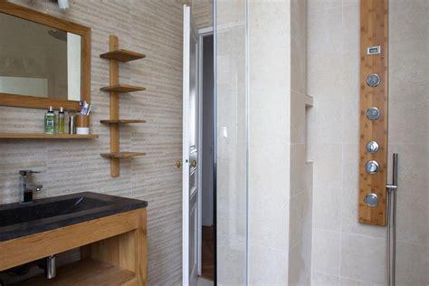 peinture cuisine et salle de bain comment peindre votre cuisine ou votre salle de bain