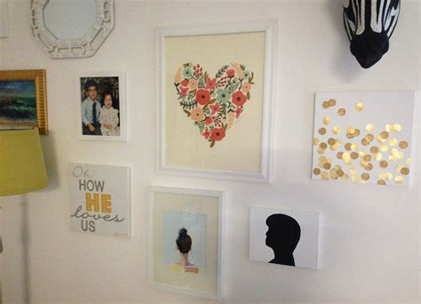 home interior picture frames fancy wall decor idea with grand easy diy design of