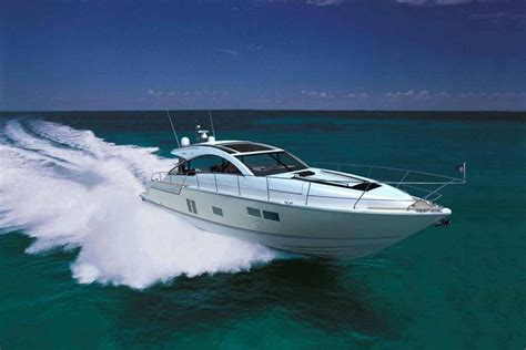 Big Boat Insurance by 20 Best Boating Images On Boats Luxury Yachts