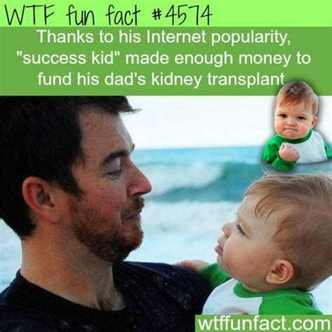 Internet Dad Meme - did a quot stint quot as an internet meme helped save my dad wtf awesome fun facts facts